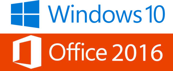 windows office